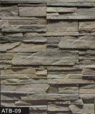Revêtement en pierre de Foshan (pierre artificielle) (l'ATB-09)