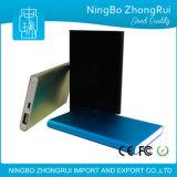 中国製安くかわいい力バンク4000mAhの昇進のギフト