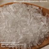 Оптовая торговля Super вкусов Monosodium Glutamate Msg белый кристалл (40 меш)