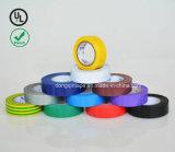 リストされている一般目的PVCビニールの電気テープUL/CSA