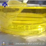自然なエキスのCarthamusの黄色/ベニバナの黄色い着色剤