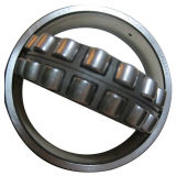 OEM Taper Roller Bearing 7911e Best Quality