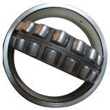 Qualidade do rolamento de rolo a melhor 7911e do atarraxamento do OEM
