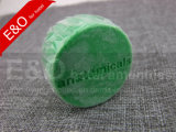 50g Hotel Amenity Bath e Body SPA Green Soap