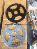 Pocket Fahrrad-glatter Rad-Reifen