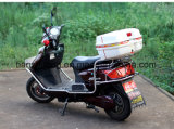 Contenitore Buon-Quliaty Tsl-716 di coda del motociclo