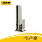 Labthink equipo de ensayo de tracción para embalaje flexible