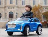 Дошкольное образование детей электрическая дети поездка на автомобиле