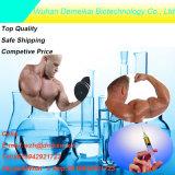 Venta caliente Fisiculturismo Sarms ganar peso muscular Los SR9009 CAS 1379686-30-2
