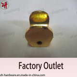Venta directa de fábrica de todo tipo de gabinete, manejar y la perilla (ZH-1561)
