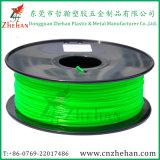 Stock 42 Couleur blanc 1 kg Spool PLA 3D Filaments de l'imprimante pour l'impression