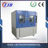 塵および雨に対する実験室の人工気象室IP65の試験装置