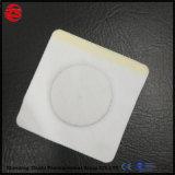 Tamanho personalizado Acupoint Terapia de aplicação de gesso de fabrico chinês