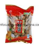 Machine de conditionnement de frites de pommes de terre Prix Machine d'emballage de chaîne de godet Produits de produits irréguliers