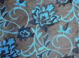 Fabbricato del sofà del jacquard del poliestere