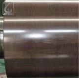 CGCC Z120 PPGI Prepainted стали катушки для строительного материала
