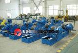 中国の工場Dkg-80溶接の回転子
