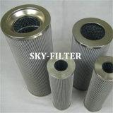 Het Element van de Filters van de Apparatuur van Parker van de levering (938782Q)