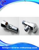 Шариковый клапан BV-Ss01 нержавеющей стали высокого качества чистый санитарный