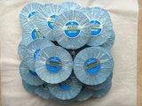 Haar-Extensions-anhaftendes blaues Zwischenlage-Band (AV-TH061)