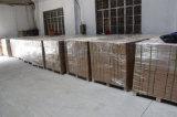 Het Verbinden van het roestvrij staal Riem met 2b Oppervlakte
