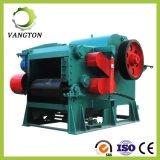 Máquina trituradora biotrituradora