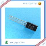Geïntegreerde schakelingen de van uitstekende kwaliteit van de Transistor C2316