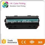 Precio de fábrica para el cartucho de toner de Canon 137 Mf221d 223D 226dn 227dw 229