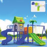 Парк развлечений в Интернете Площадь Независимости детская площадка слайдов