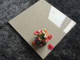 Белая Soluble плитка цвета слоновой кости плитки пола соли Polished (FS6000)
