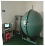 Hoge Jaar van de Garantie van de Buis van het Lumen 18W 1200mm leiden SMD2835 T8 Lichte 3
