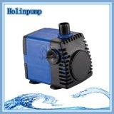 Bomba de fonte submersível de água subaquática (HL-600SC)