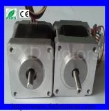 CNC RouterのためのNEMA16 Mini Motor