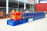高精度の卸売の鉄骨フレームCの形の母屋機械