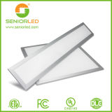 Flat Flat Flat Ceiling Troffer Painel traseiro LED Home Lighting