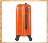 أحمر حقيبة [غود قوليتي] حقيبة حاسوب [هردشلّ] حامل متحرّك حقيبة حقيبة