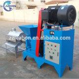 Prijs van de Machine van de Pers van de Briket van het Zaagsel 500kg/H van de Levering van China de Goedkope Houten