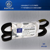 Alto Performance Engine Parte Auto V-Belt per BMW E36/E39