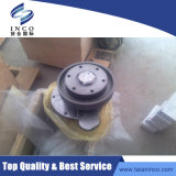 Ventilator-Nabe des China-Fertigung-Qualitäts-Dieselmotor-K19 3002232