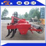 Traktor-Zapfwellenantrieb 3-Point tiefes Rototiller