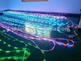 La luminosità eccellente LED impermeabile mette a nudo flessibile con il Ce RoHS di ETL