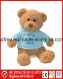 Конструкция с возможностью горячей замены малыша игрушка подарок для продвижения в Черный Медведь
