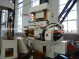 Module 1620mm CNC de Machine van het Toestel (YKL31125E)