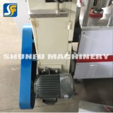 Machines d'impression faisant à serviette de tissu de Tableau l'équipement technique industriels