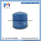 El mejor precio OEM 26300-35503 del filtro de aceite de coches