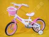 Fabrik-direktes Export-Kind-Fahrrad-Baby-Fahrrad