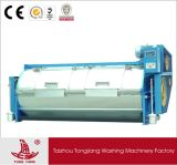 Industrielle Waschmaschine-Preise (horizontale Waschmaschine)