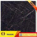 合成の大理石の床タイルか壁のタイル(R6006)