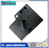 Sensor de van uitstekende kwaliteit van het Stof Gp2y1010auof voor de Monitor van de Lucht