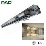 Operatore automatico del portello con caricamento chiaro